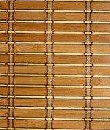 Материал для бамбуковых жалюзи B-111-1