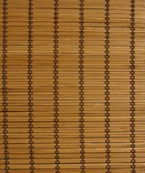Материал для бамбуковых жалюзи B-8002
