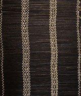 Материал для бамбуковых жалюзи B-8004