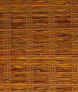 Материал для бамбуковых жалюзи B-8301-2