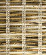 Материал для бамбуковых жалюзи B-8601-3