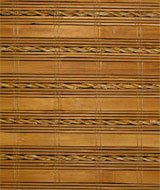 Материал для бамбуковых жалюзи B-8BRG