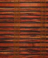 Материал для бамбуковых жалюзи BR-H31
