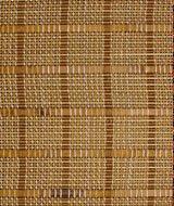 Материал для бамбуковых жалюзи BR-Q03