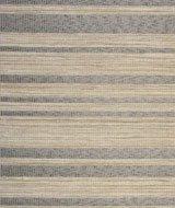 Материал для бамбуковых жалюзи Calcutta 169