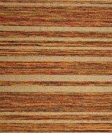 Материал для бамбуковых жалюзи Calcutta 65