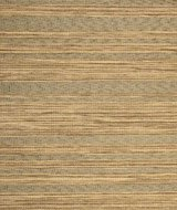 Материал для бамбуковых жалюзи Calcutta 90