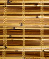 Материал для бамбуковых жалюзи LT-01