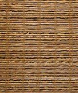 Материал для бамбуковых жалюзи R-001