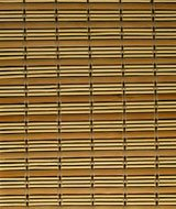 Материал для бамбуковых жалюзи TD-06