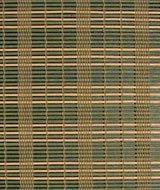 Материал для бамбуковых жалюзи TD-45