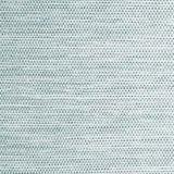 Материал для вертикальных жалюзи Grey