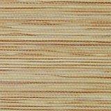 Материал для вертикальных жалюзи Shukatan 022