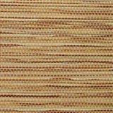Материал для вертикальных жалюзи Shukatan 025