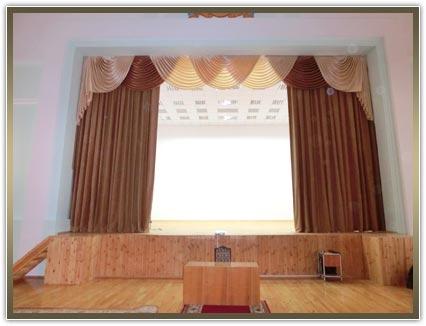 изготовление штор в Киеве
