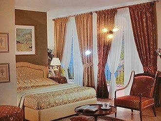 шторы для гостинной цена