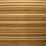 Ткань для тканевых роллетов Calcytta 65