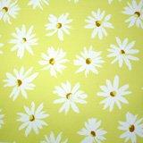 Ткань для тканевых роллетов Camilla Yellow
