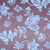 Ткань для тканевых роллетов Gloss Brown