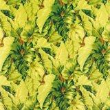 Ткань для тканевых роллетов Leaves