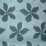 Ткань для тканевых роллетов Magnolia Silver