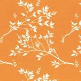 Ткань для тканевых роллетов Park orange