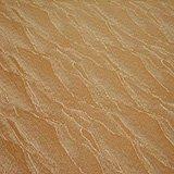 Ткань для тканевых роллетов Woda 1827
