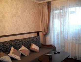 цена на шторы в Киеве