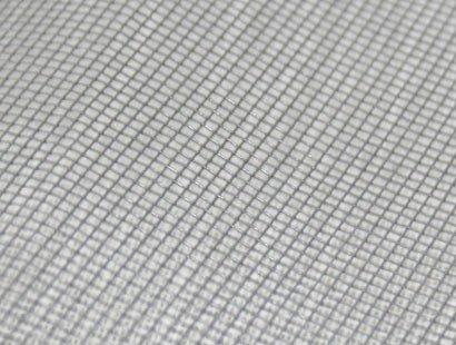 противомоскитные сетки рулонного типа