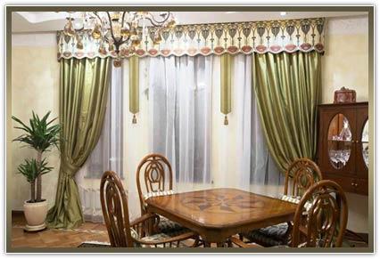 шторы в гостиную по низким ценам
