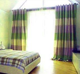 Дизайн штор Київ